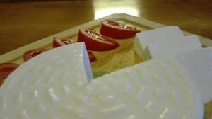Il primo sale Vigaxio è uno delle nostre punte di forza tra i formaggi freschi
