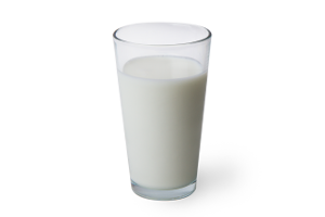 i minerali del latte, un alimento unico e di eccellenza
